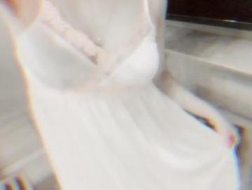 「しゅっきーーん♡」08/04(土) 18:07 | りおなの写メ・風俗動画