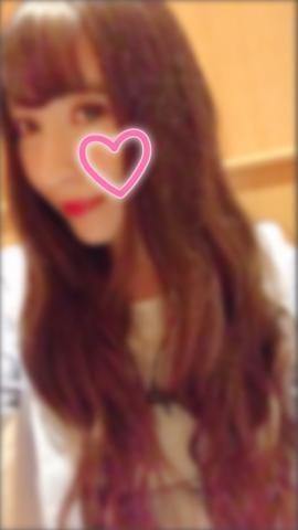 「まだ空いてるよ☆」08/04(土) 18:17   十愛(とあ)の写メ・風俗動画