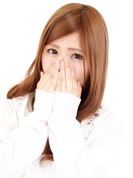 「本日21:00〜」08/04(土) 19:49 | えるさの写メ・風俗動画