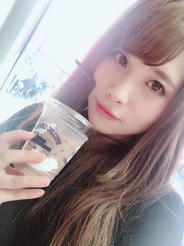 「居酒屋EXILE」08/04(土) 20:13 | イツキの写メ・風俗動画