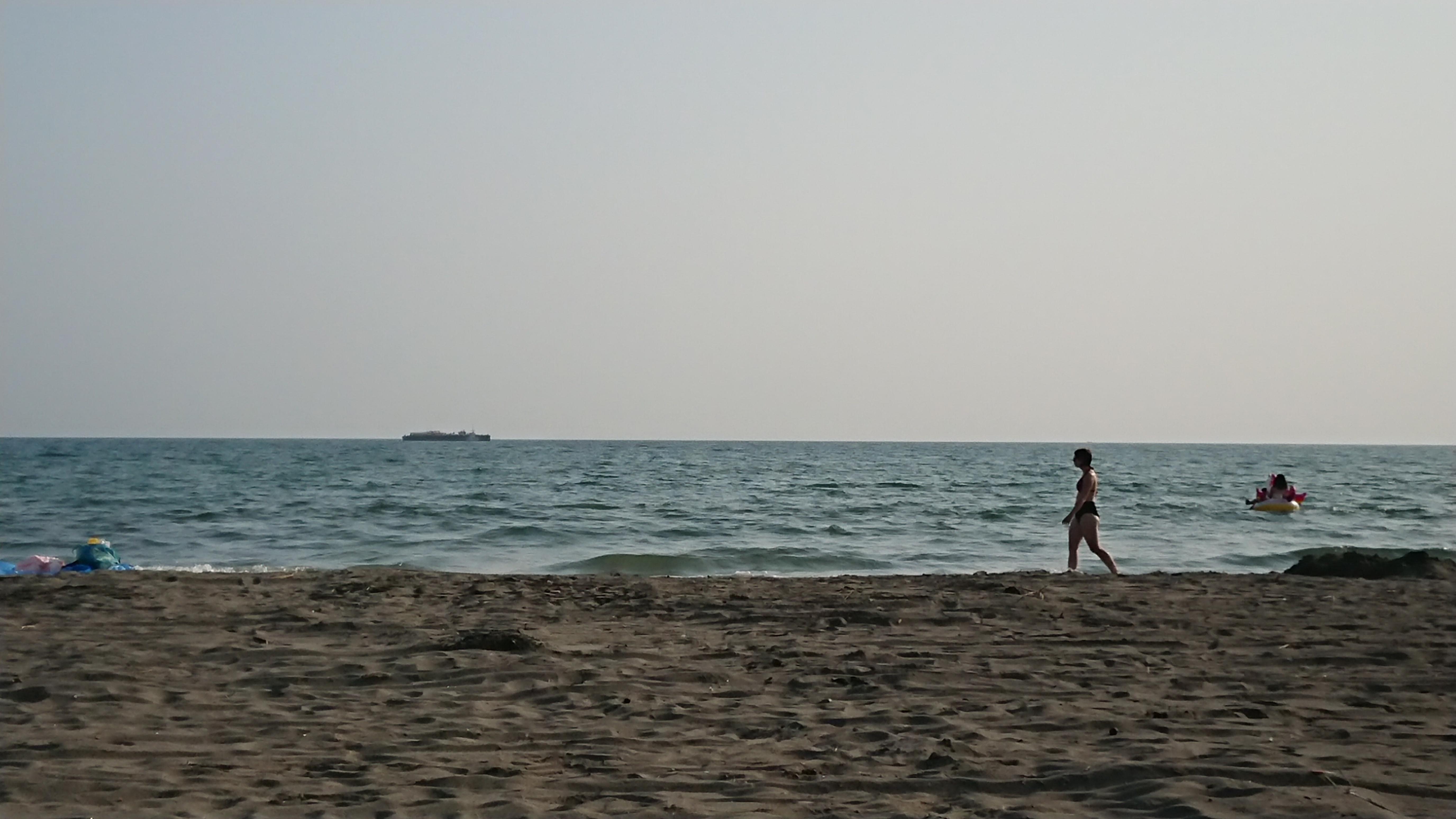 「♡」08/04(土) 20:28 | 月島 海の写メ・風俗動画