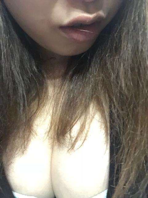「(*n´ω`n*)」08/04(土) 22:18   みさの写メ・風俗動画