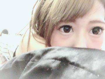 「いつも通り眠いです」08/04(土) 22:26 | まつりの写メ・風俗動画