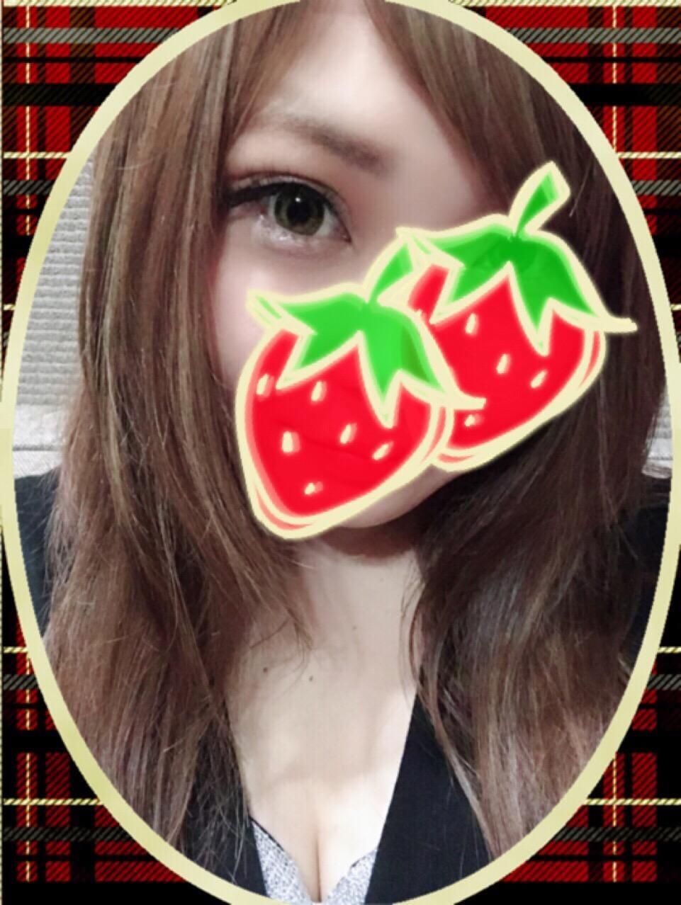 「✨待機✨」08/05(日) 01:33   あかりの写メ・風俗動画