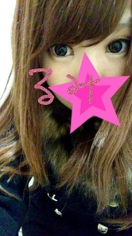 「こんばんはっ」08/05(日) 01:47   るみの写メ・風俗動画