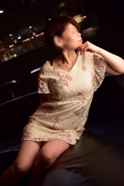 「ありがとうございました♫」08/05(日) 03:28 | さきの写メ・風俗動画