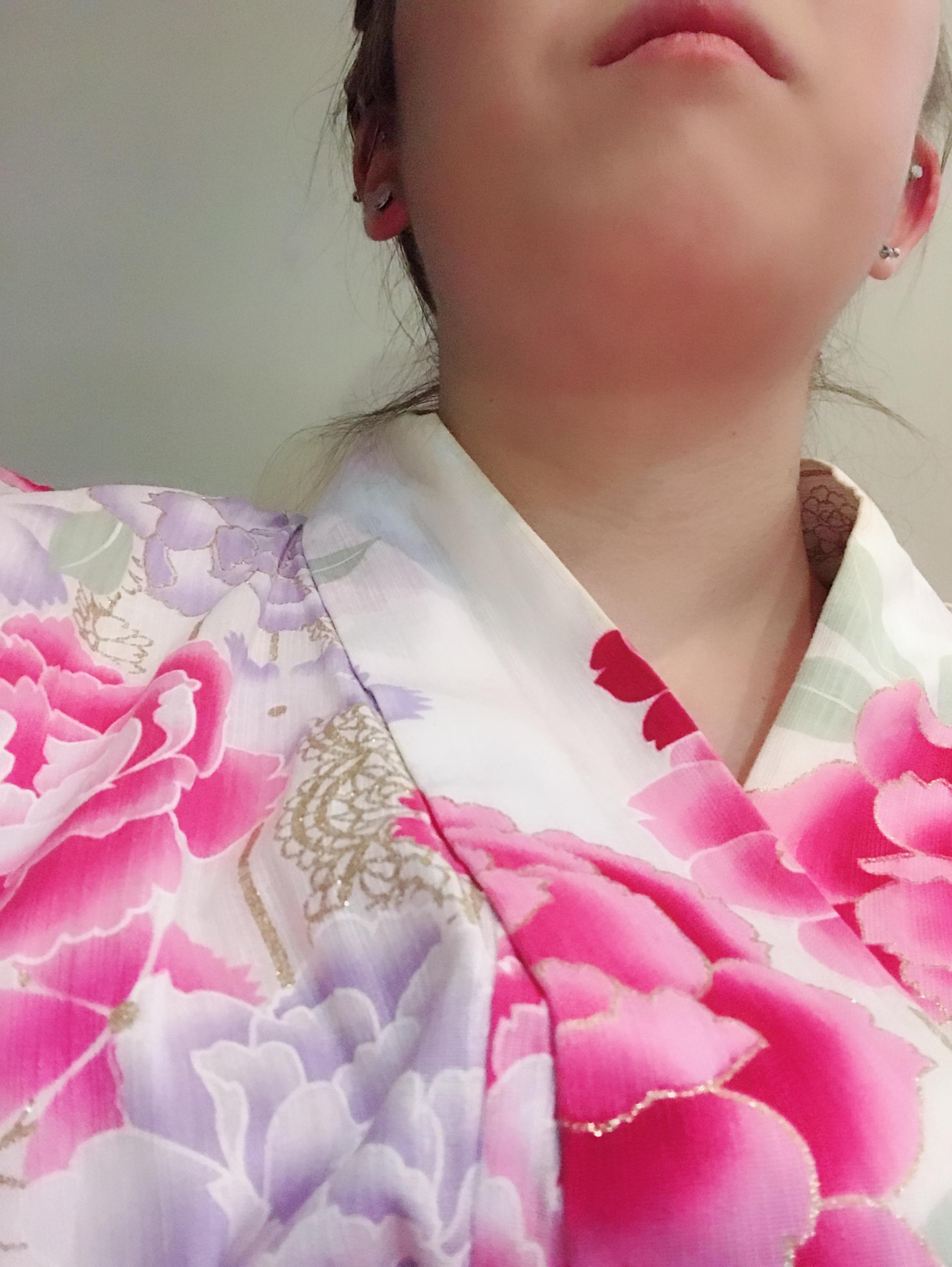 「しゅっきーん」08/05(日) 04:40 | みなみの写メ・風俗動画