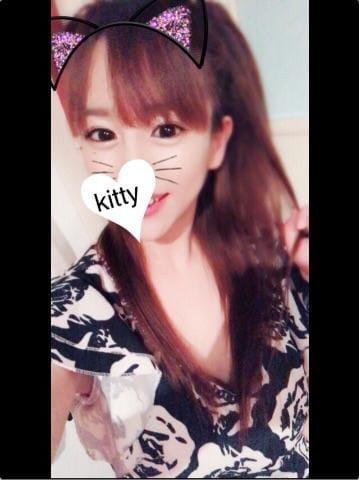 「御礼」08/05(日) 05:12   キティの写メ・風俗動画
