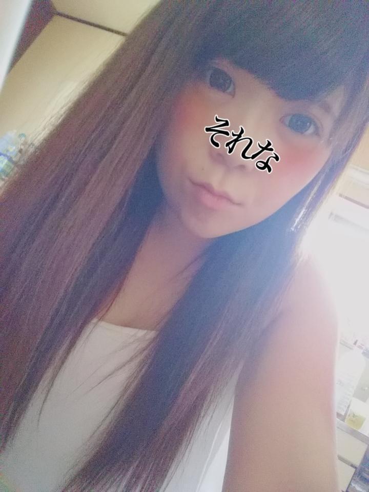 「出勤します!」08/05(日) 12:14   ななみの写メ・風俗動画