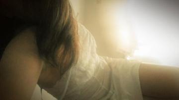 「出勤しました」08/05(日) 12:56 | いとの写メ・風俗動画