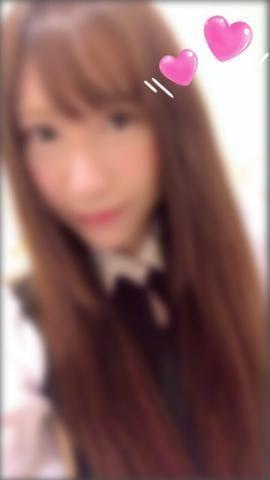 「17時~出勤です♪」08/05(日) 15:28   十愛(とあ)の写メ・風俗動画