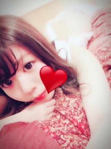 「だいぶよくなったかな」08/05(日) 15:29 | さえ☆2年生☆の写メ・風俗動画