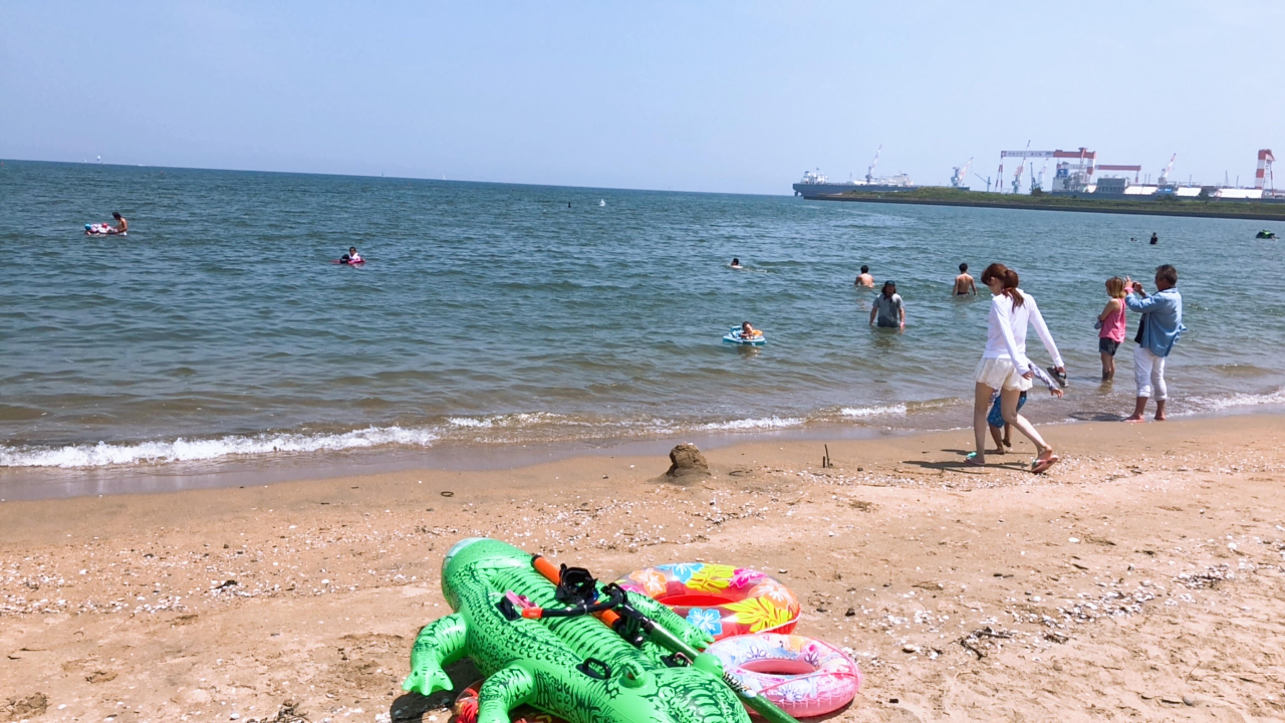 「海」08/05(日) 16:12 | 恋慕の写メ・風俗動画