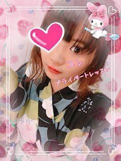 「浴衣」08/05(日) 20:52 | ユンの写メ・風俗動画