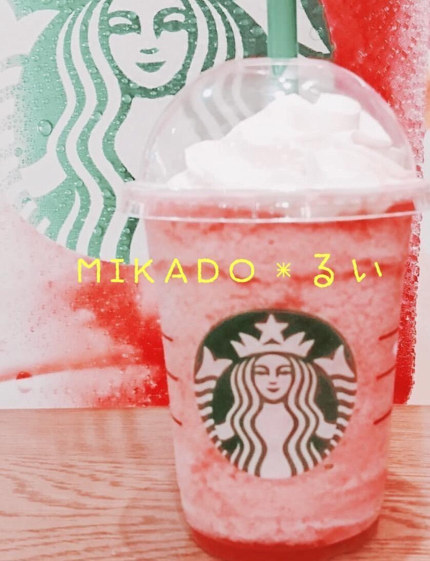 「❇︎MIKADO❇︎一休み」08/05(日) 20:55   るいの写メ・風俗動画