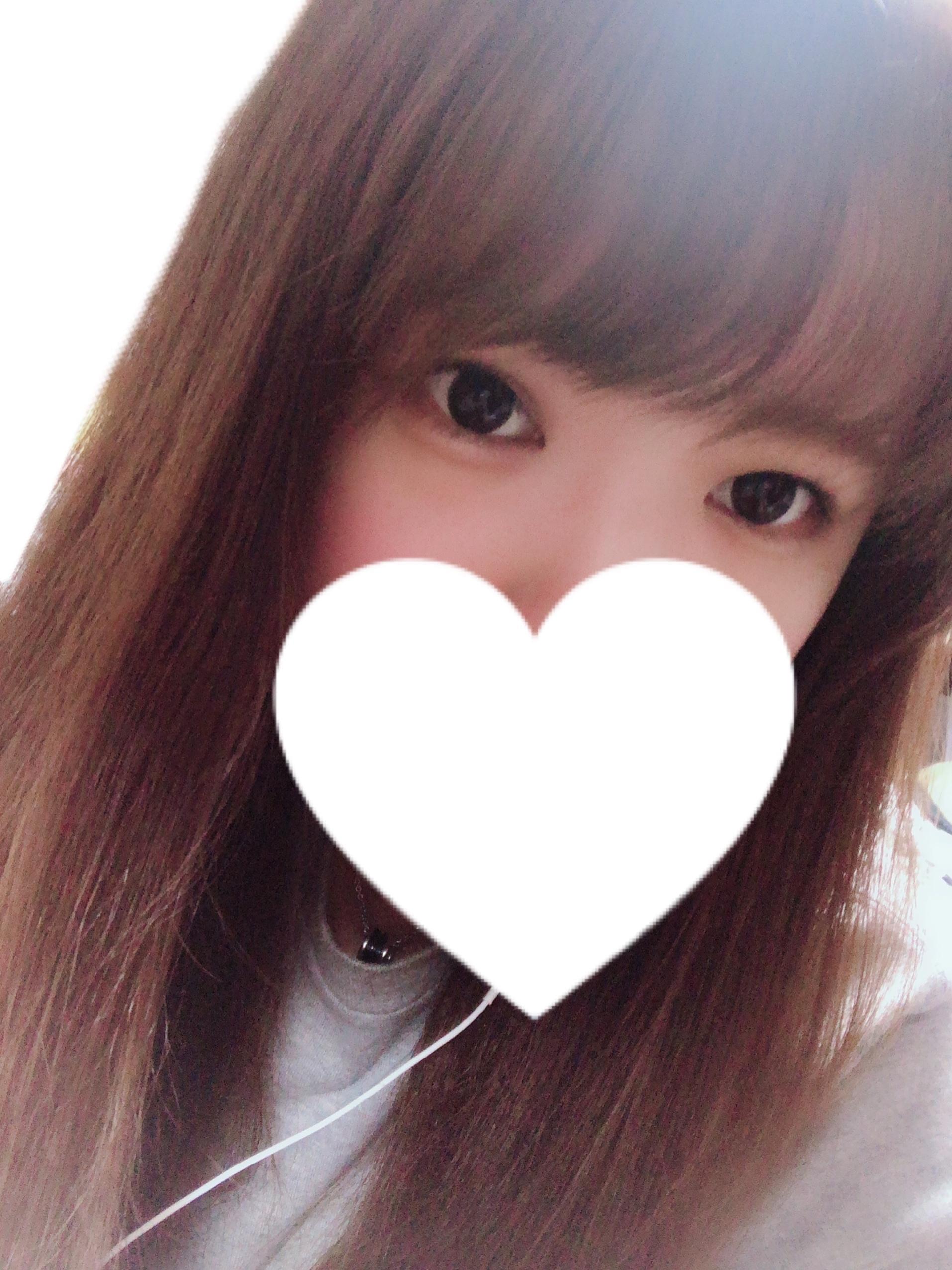 なぎさ「こんばんは!」08/06(月) 01:01 | なぎさの写メ・風俗動画