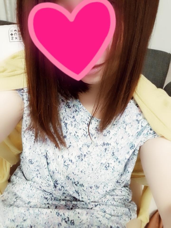 「今日出勤します(*^^*)」08/06(月) 01:45 | じゅりの写メ・風俗動画