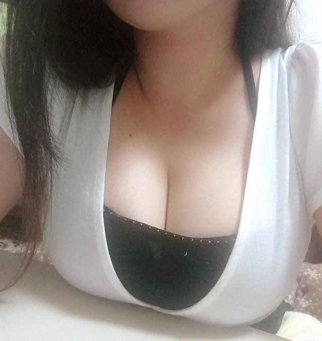 「おわりー?(*???*)?」08/06(月) 04:27 | ねねの写メ・風俗動画