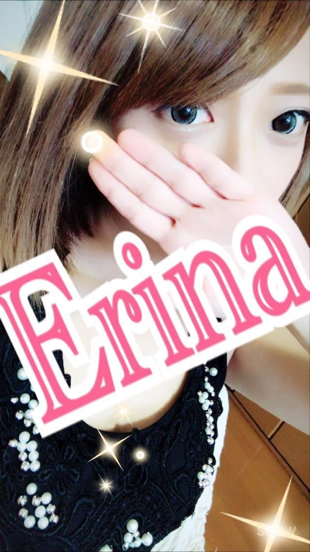 「♡号泣♡」08/06(月) 04:40 | えりなの写メ・風俗動画