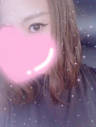「黒いほう♡」08/06(月) 12:10 | ゆりの写メ・風俗動画