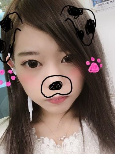 「こんにちは!!」08/06日(月) 16:20 | らんの写メ・風俗動画