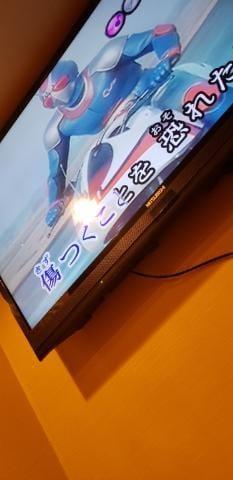「かめんらぁーいだぁぁあ〜!RX!!」08/06(月) 22:14 | 唯(ゆい)の写メ・風俗動画
