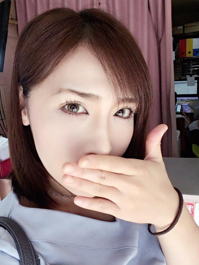 「お疲れ様でしたー!」08/07(火) 02:29 | 雪乃-ゆきのの写メ・風俗動画