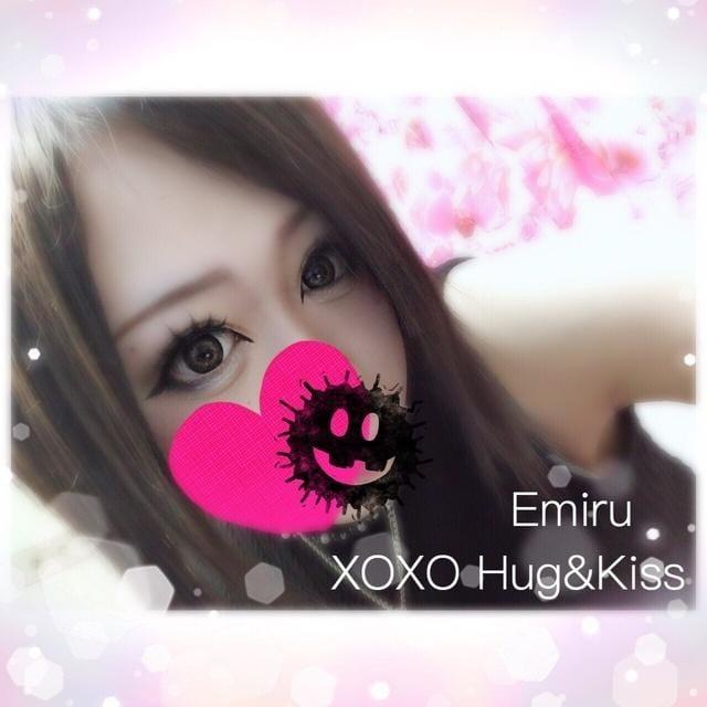 「【8/4】オレンジのお兄さん♡」08/07(火) 06:41 | Emiru エミルの写メ・風俗動画