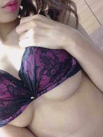 「おはよう♡」08/07(火) 08:28 | しずか☆美女の極みの写メ・風俗動画