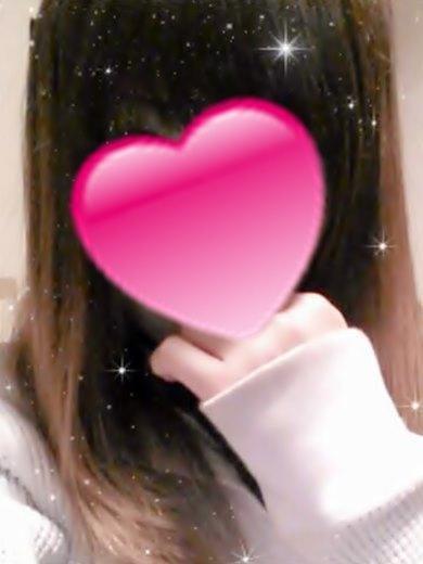 「昨日は」08/07(火) 09:35 | みなみの写メ・風俗動画