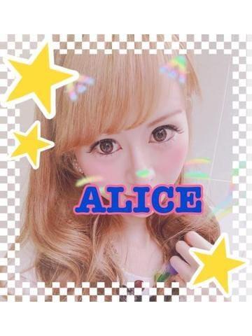 「[お題]from:いずみん亭さん」08/07(火) 13:38   ALICEの写メ・風俗動画