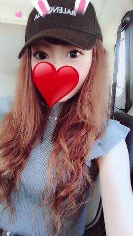「こんにちはー☆」08/07(火) 13:59 | 美和(みわ)の写メ・風俗動画