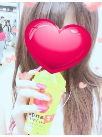 「こんにちわ」08/07(火) 15:28 | ゆいかの写メ・風俗動画