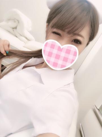 「♡」08/07(火) 19:00 | ゆりなの写メ・風俗動画