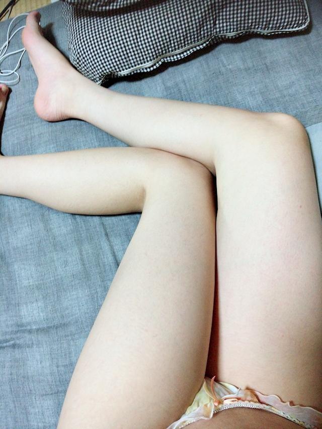 「さえのぶろぐ」08/07(火) 19:22 | さえの写メ・風俗動画