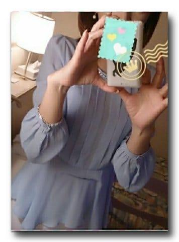 「こんばんは」08/07(火) 20:15 | はるの写メ・風俗動画