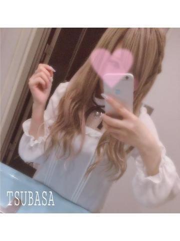 「[お題]from:俺が如くさん」08/07(火) 20:25 | つばさの写メ・風俗動画