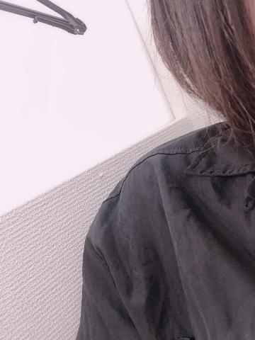 「こんにちわ」08/07(火) 21:22 | 綾(あや)の写メ・風俗動画