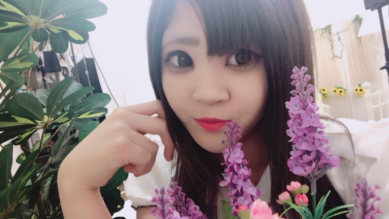 まりも「お礼&出勤?」08/07(火) 23:14 | まりもの写メ・風俗動画