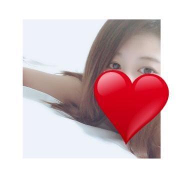 「こんばんは!」08/07日(火) 23:36 | 小西 せいらの写メ・風俗動画