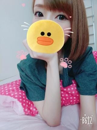 「深夜にこんばんわ」08/08(水) 01:30   さつきの写メ・風俗動画
