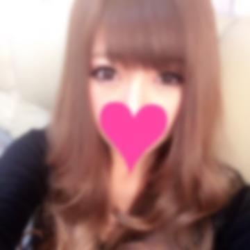 「ありがとう」08/08(水) 04:07   由美(ゆみ)の写メ・風俗動画