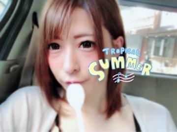 「おはようございます(  ???  )」08/08(水) 04:46 | まつりの写メ・風俗動画