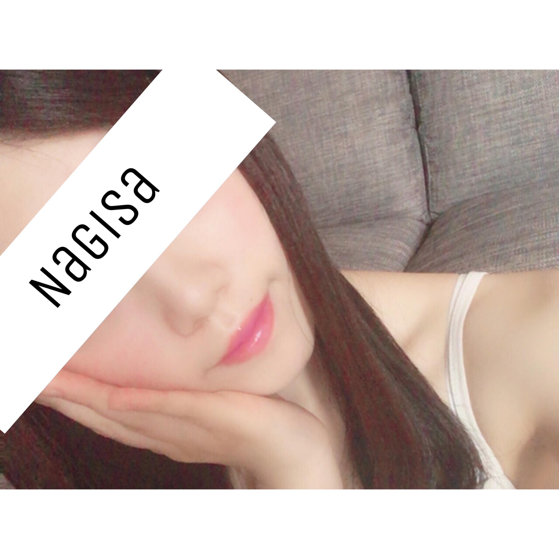 「ありがとう⸜❤︎⸝」08/08(水) 05:33   なぎさの写メ・風俗動画