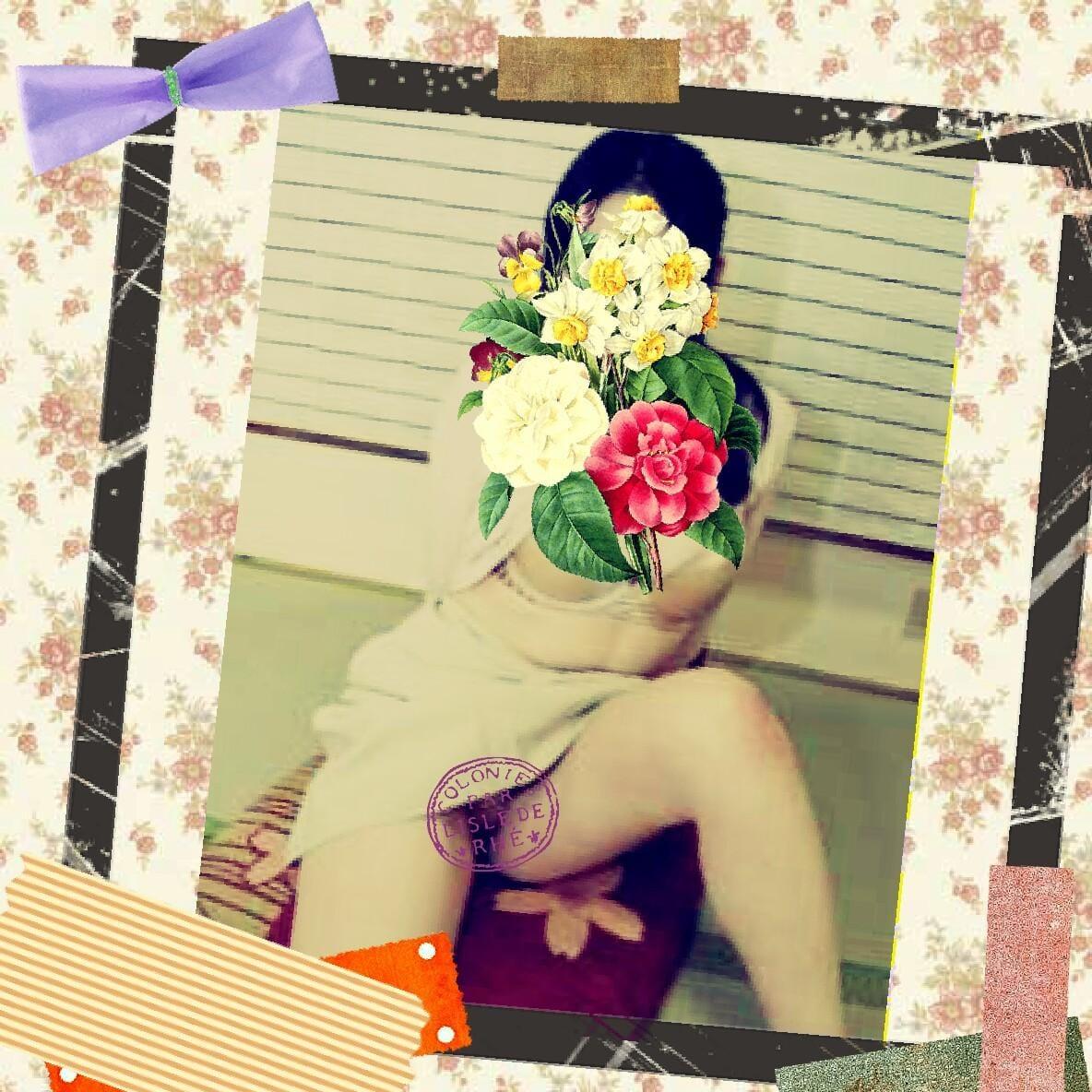 「おはようございます♪」08/08(水) 10:41 | 藤咲ねねの写メ・風俗動画