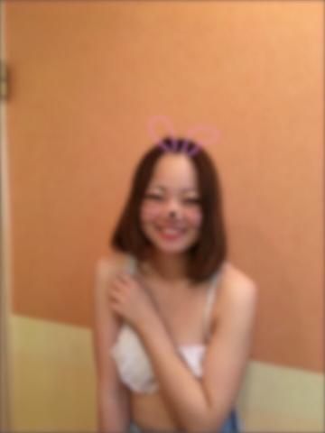「8月7日」08/08(水) 14:29 | あおいの写メ・風俗動画