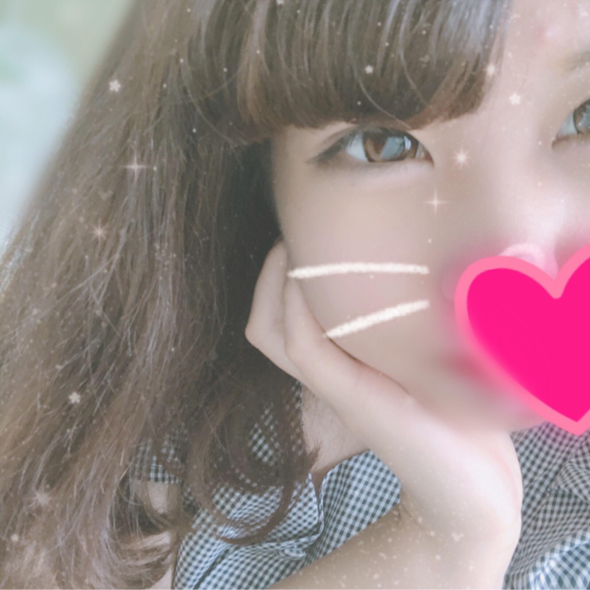 「こんにちはっ!!」08/08(水) 15:01 | ゆうりの写メ・風俗動画