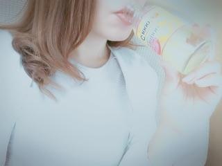「おはよう」08/08(水) 15:15   りのの写メ・風俗動画