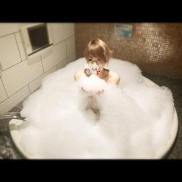 「19♡」08/08(水) 18:10 | りおなの写メ・風俗動画