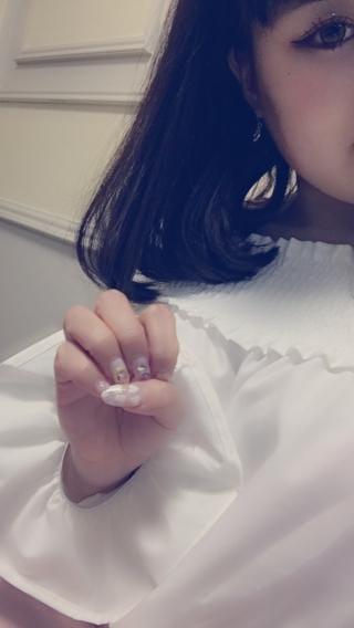 「さいきん台風ばかり??」08/08(水) 21:34 | しずかの写メ・風俗動画